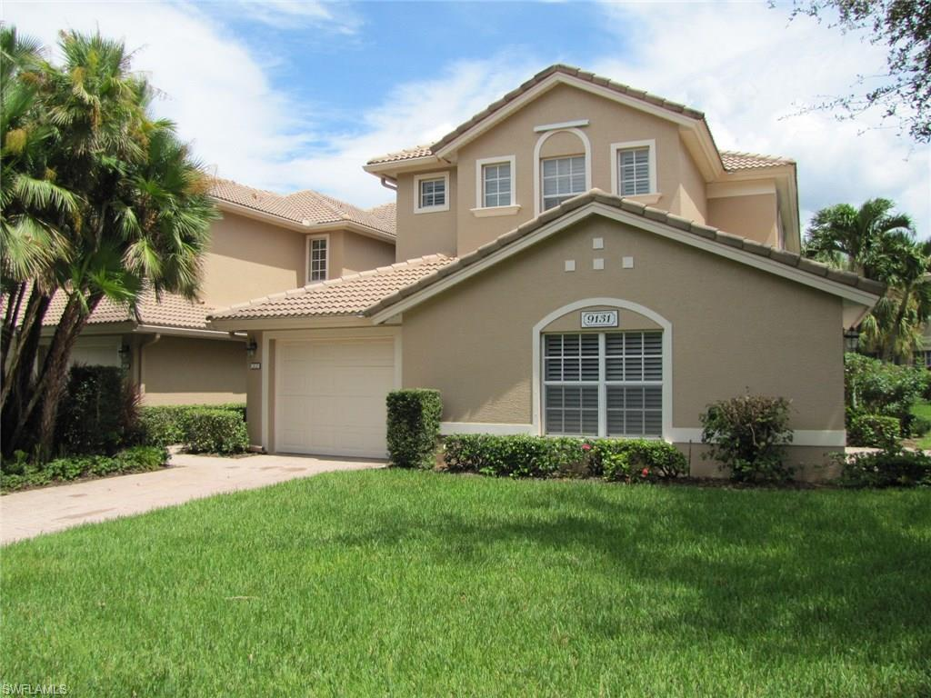9131 Palmetto Ridge Dr 202 Estero Fl Mls 216060774
