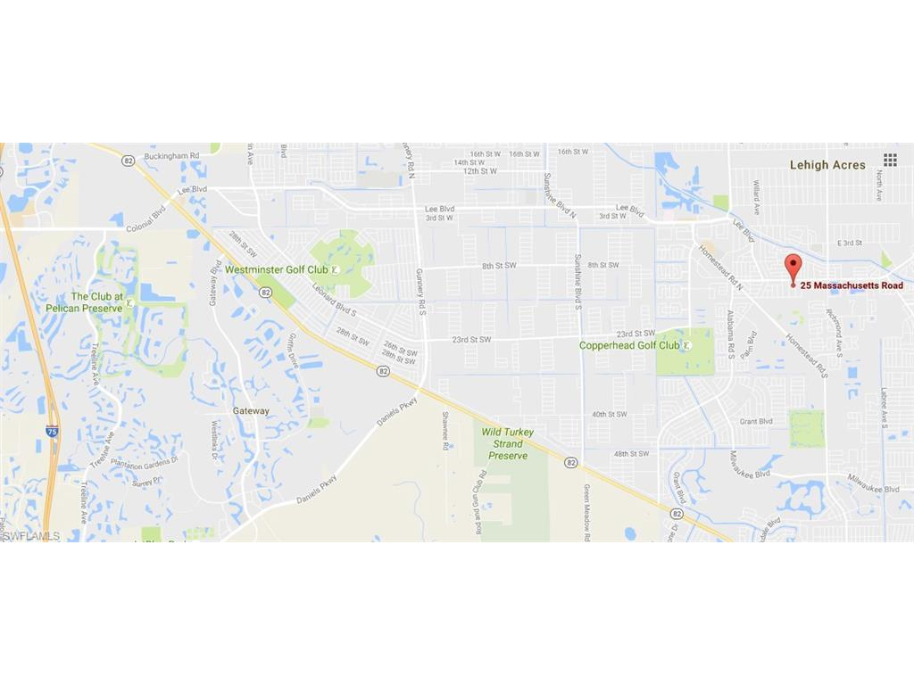 ft myers zip code map with Detail on Suncoast Estates Unrec 2209 Laurel Ln North Fort Myers 33917 also L1b B2 Eagles Nest Eagle River AK 99577 M83428 71944 besides 309 Se 10th Street Ocala 34471 also Map Of Woodbury  mons moreover Detail.