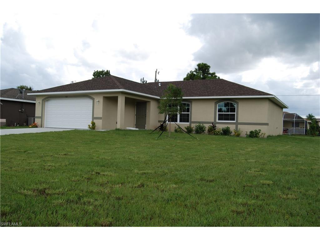 918 sw 22nd ter cape coral fl mls 216062226 ziprealty for 2300 sw 22 terrace