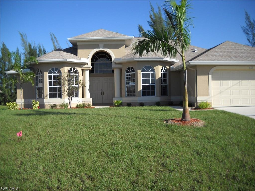 627 sw 22nd ter cape coral fl mls 216072161 ziprealty for 2300 sw 22 terrace