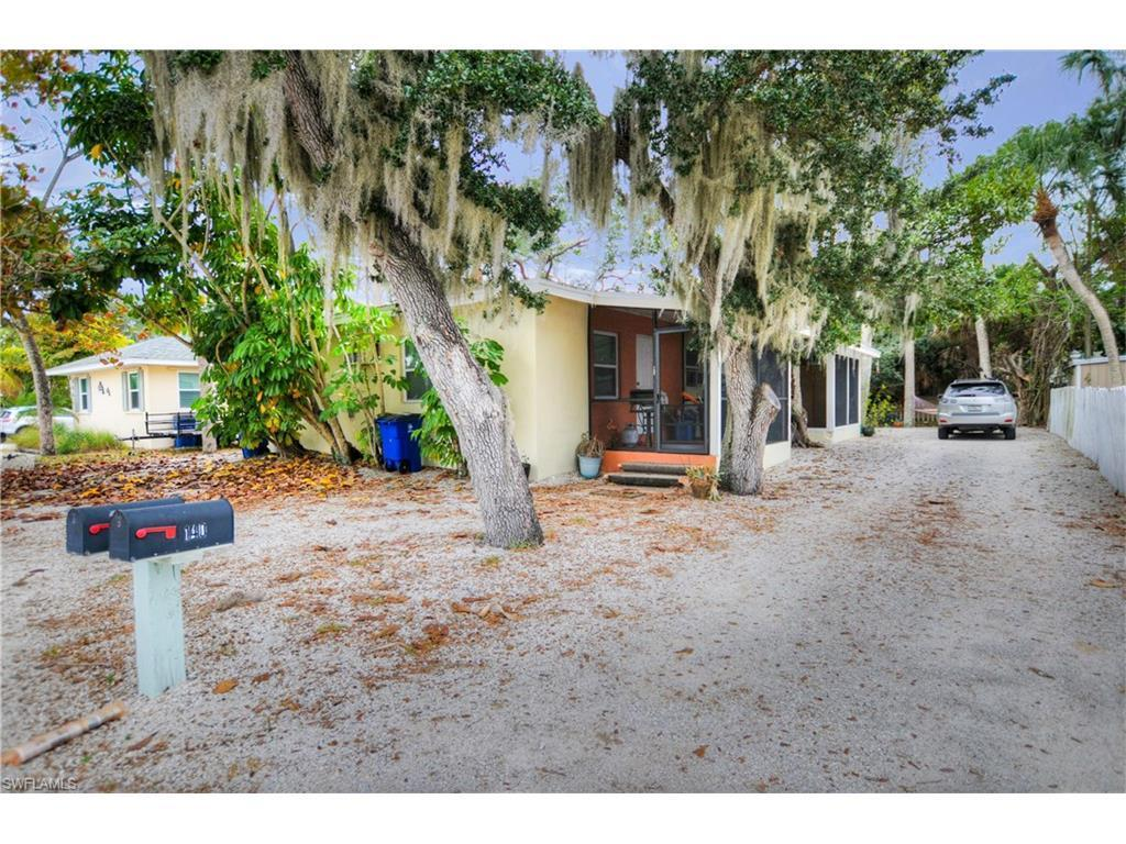 140 madison ct fort myers beach fl mls 216074740 century 21 real estate