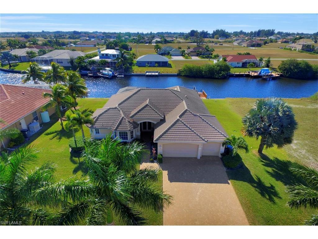3312 NW 2ND TER, CAPE CORAL, FL — MLS# 216075111 — ZipRealty