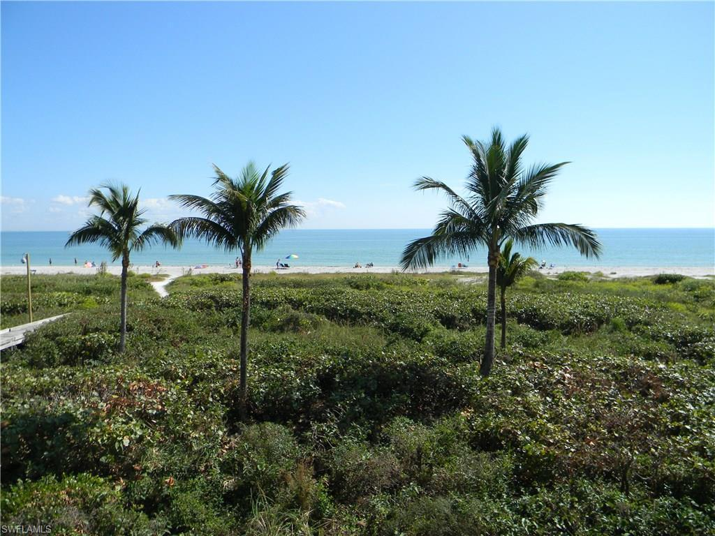 sanibel dating site Craigslist provides local classifieds and forums for jobs, housing, for sale, personals, services, local community, and events.