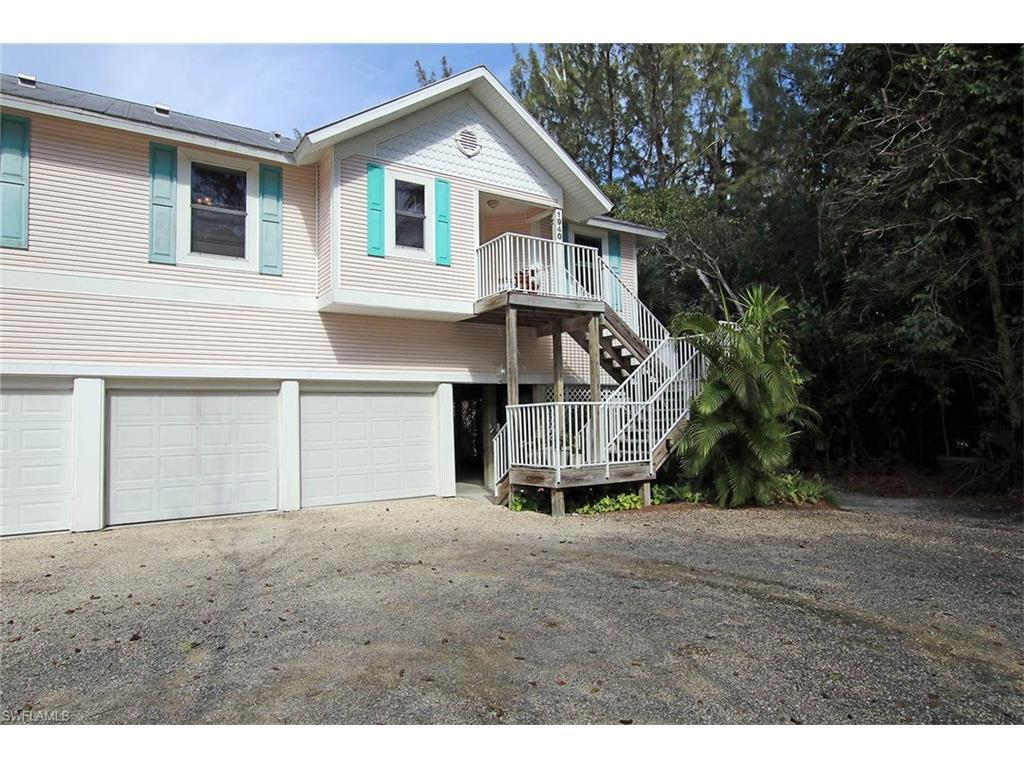 1940 Periwinkle Way Sanibel Fl Mls 217008045 Better
