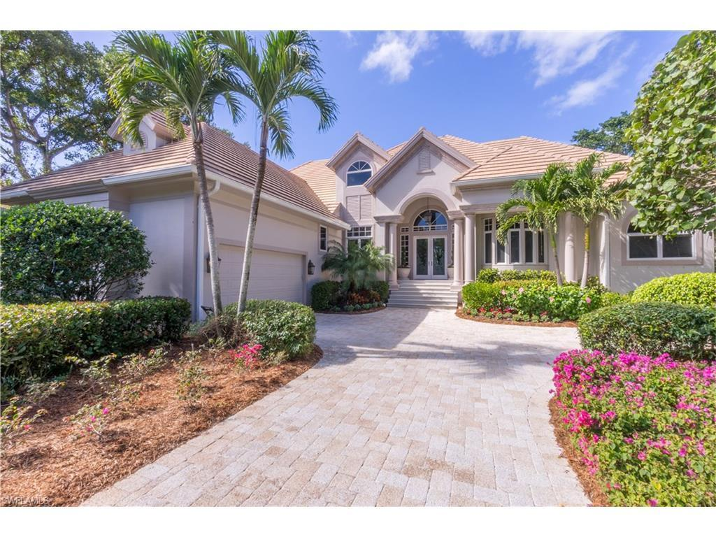 2857 wulfert rd sanibel fl mls 217008269 better