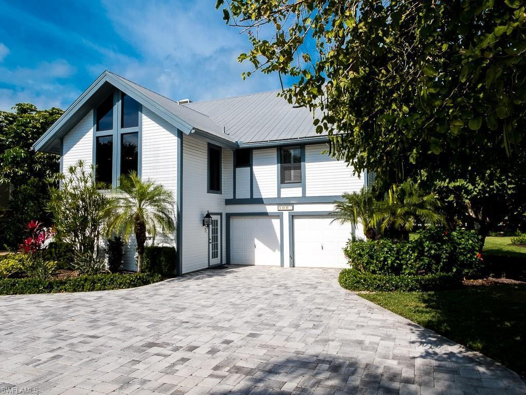 500 periwinkle way sanibel fl mls 217009002 better