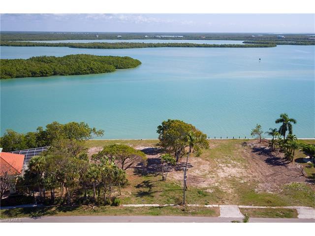Caxambas Dr Marco Island Fl