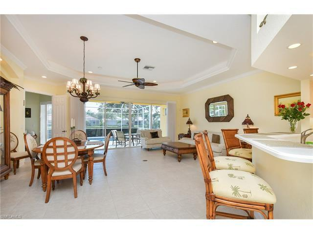 14730 Glen Eden Dr Naples Fl Mls 217012366 Better