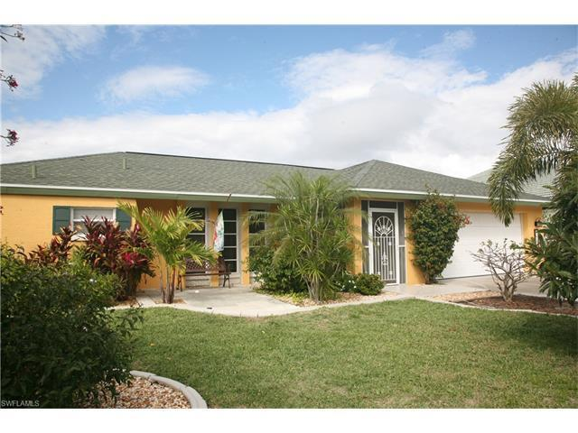 841 sw 22nd ter cape coral fl mls 217015020 better for 2300 sw 22 terrace