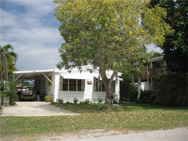 623 palm dr goodland fl mls 217018037 better homes