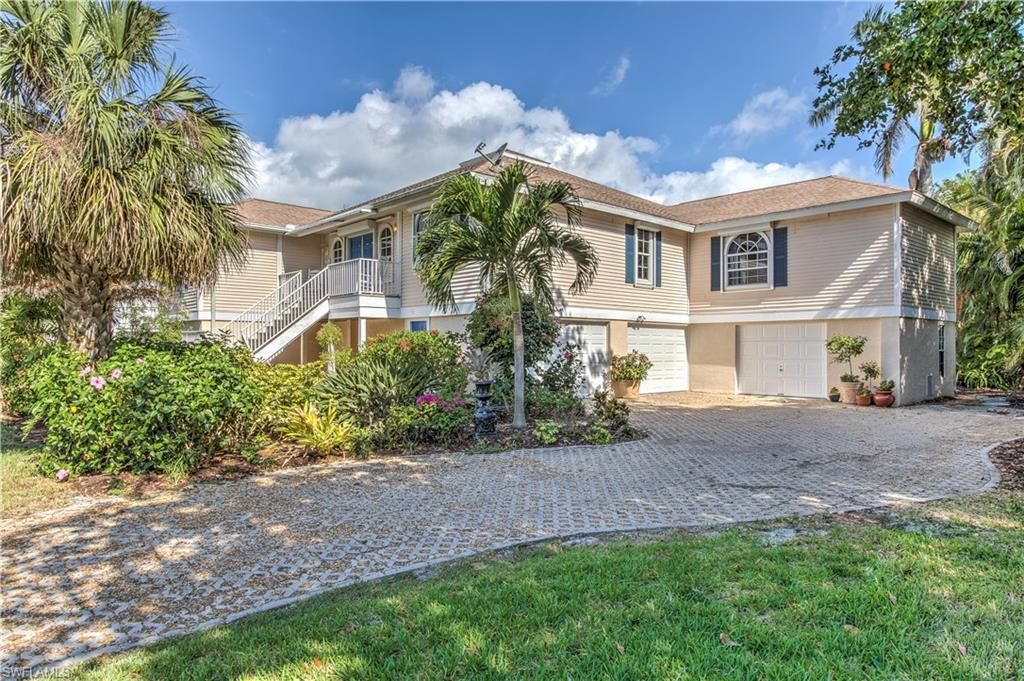 1183 kittiwake cir sanibel fl mls 217022549 ziprealty