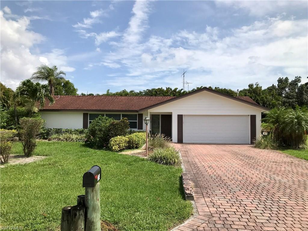7134 n brentwood rd fort myers fl mls 217023194 century 21 real estate