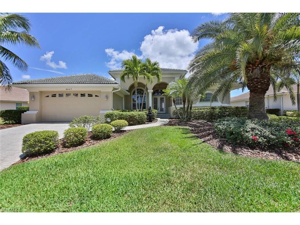 8667 southwind bay cir fort myers fl mls 217029065 ziprealty