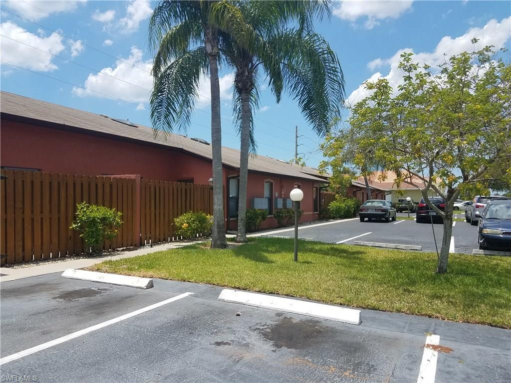 822 sw 47th ter 112 cape coral fl mls 217032647 for 11263 sw 112 terrace