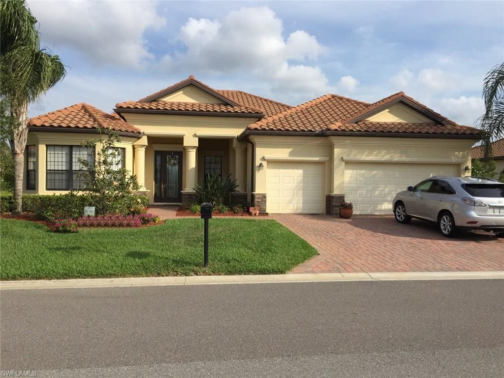 12537 fairmont dr fort myers fl mls 217033650 century 21 real estate
