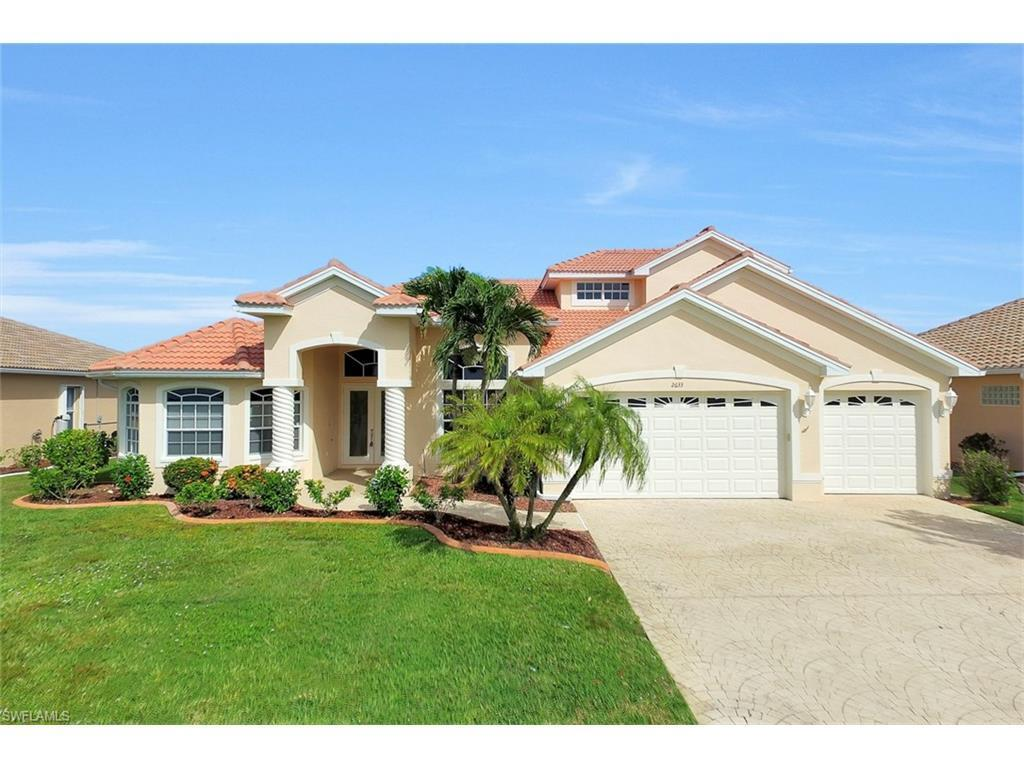 2633 sw 43rd ter cape coral fl mls 217037038 better for 11245 sw 43 terrace