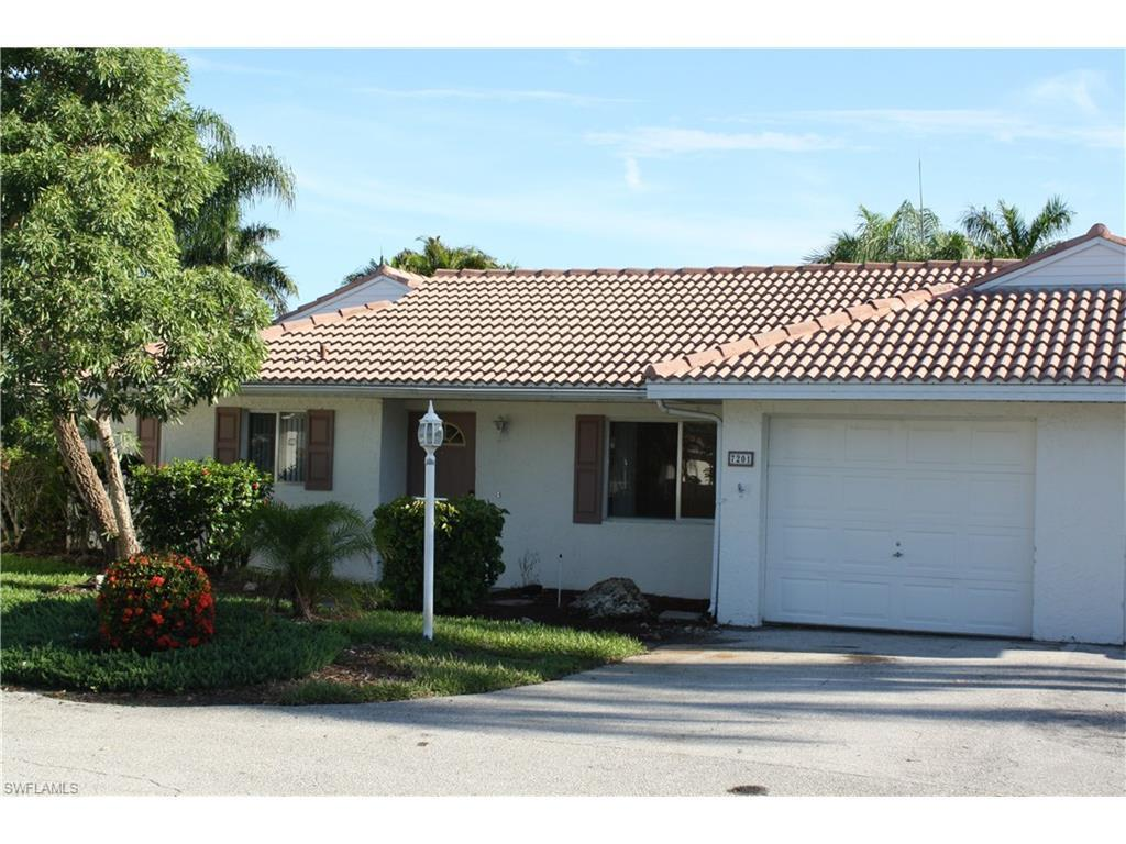 Fort myers real estate fort myers fl homes for sale zillow for Zillow home design