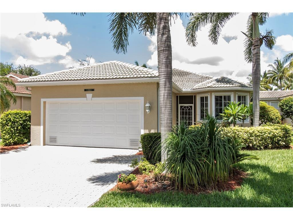 14044 clear water ln fort myers fl mls 217042793