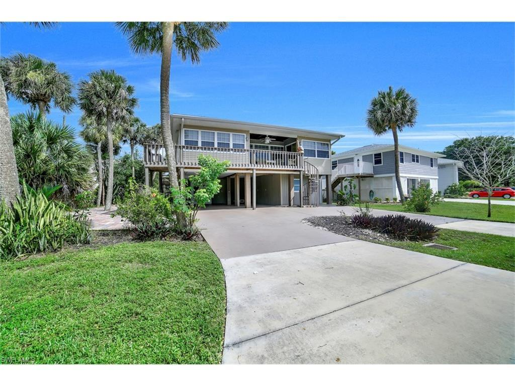 960 san carlos ct fort myers beach fl mls 217044962 century 21 real estate