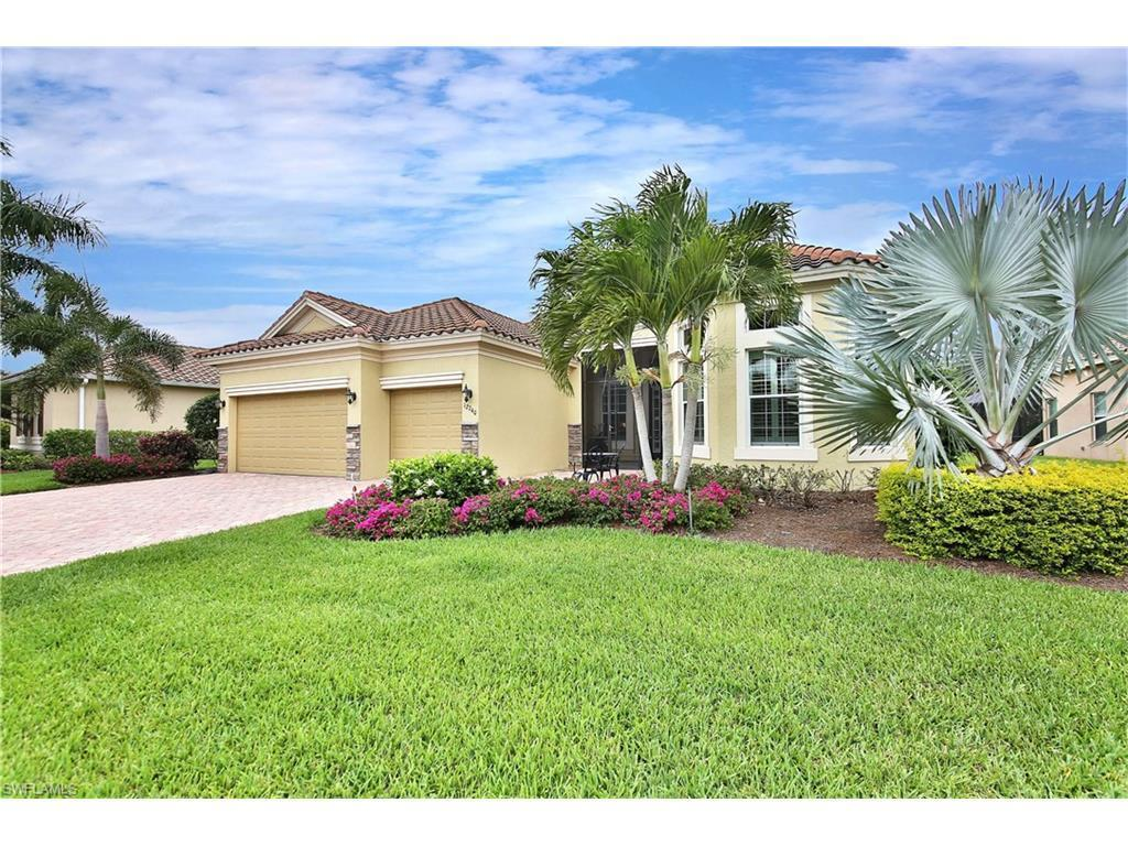 12740 kingsmill way fort myers fl mls 217046390 century 21 real estate