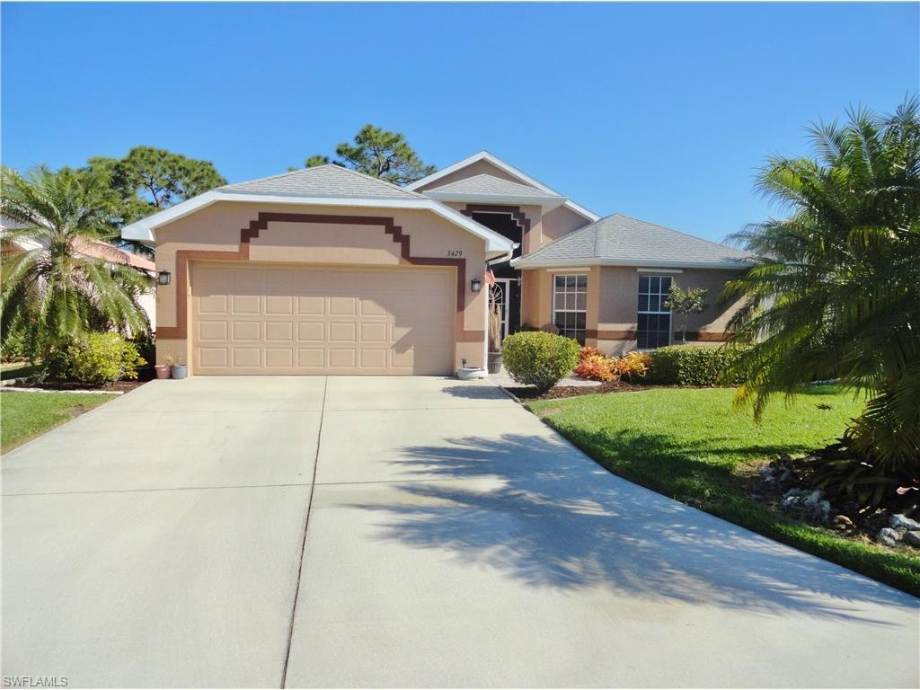 Property For Sale In North Fort Myers