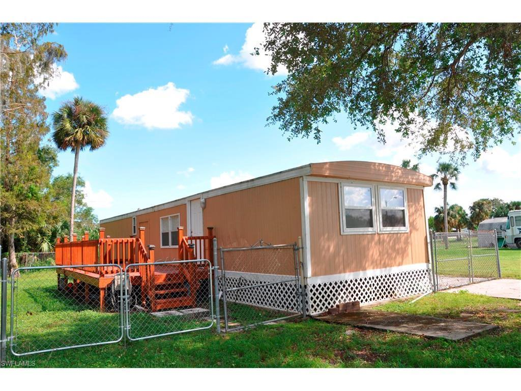4 bedroom homes for sale in fort myers fl fort myers mls