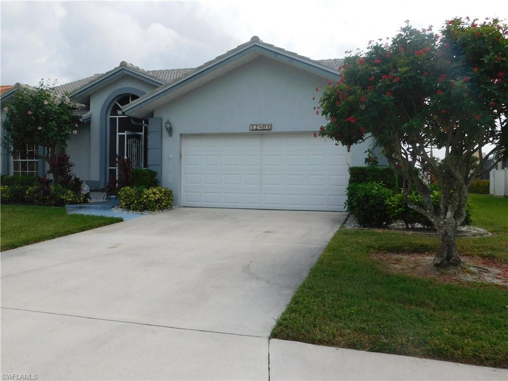 12801 kelly sands way fort myers fl mls 217065245 century 21 real estate