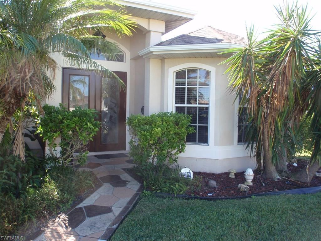 2218 sw 43rd ter cape coral fl mls 217068427 ziprealty for 11245 sw 43 terrace