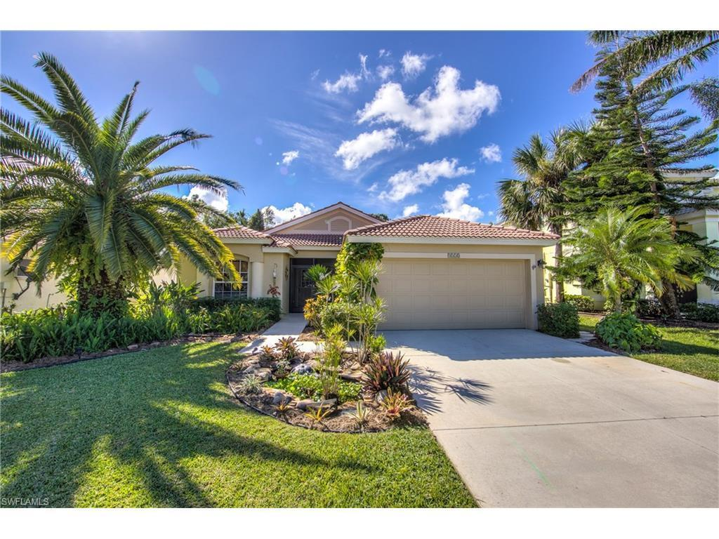 9530 Silver Palmetto Ct Bonita Springs Fl Mls