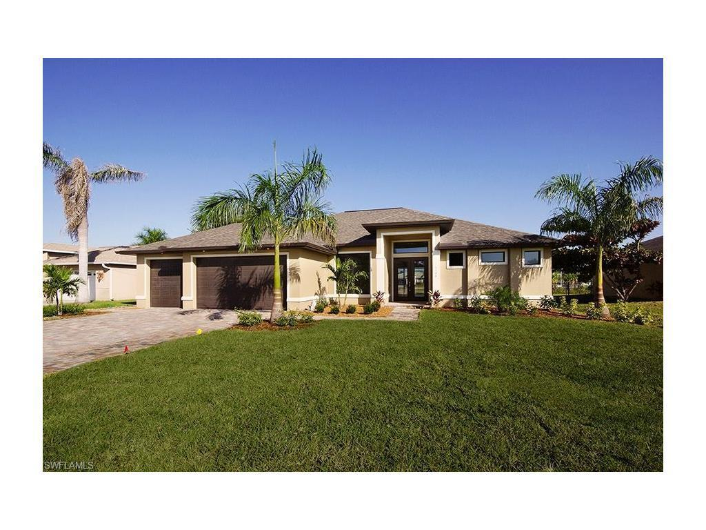 1502 sw 43rd ter cape coral fl mls 217068867 better for 11245 sw 43 terrace
