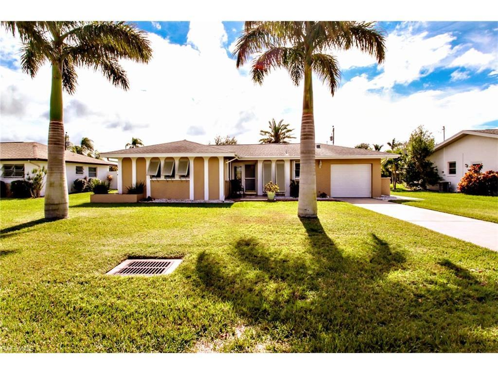 236 se 43rd ter cape coral fl mls 217069589 ziprealty for 236 naples terrace llc