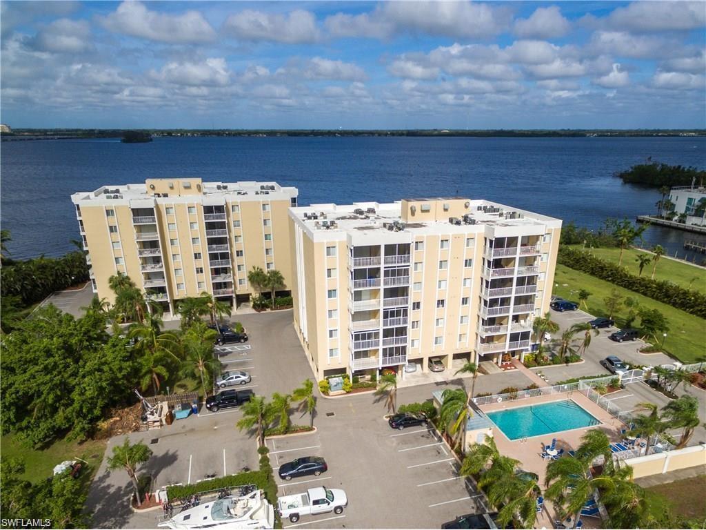Palm Beach Blvd Fort Myers Fl