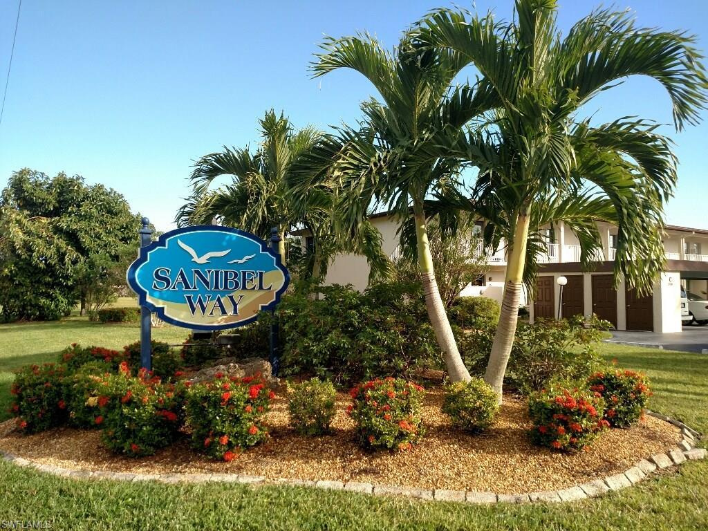 Fort Myers Fl Mls Search Fort Myers Fl Real Estate Fort