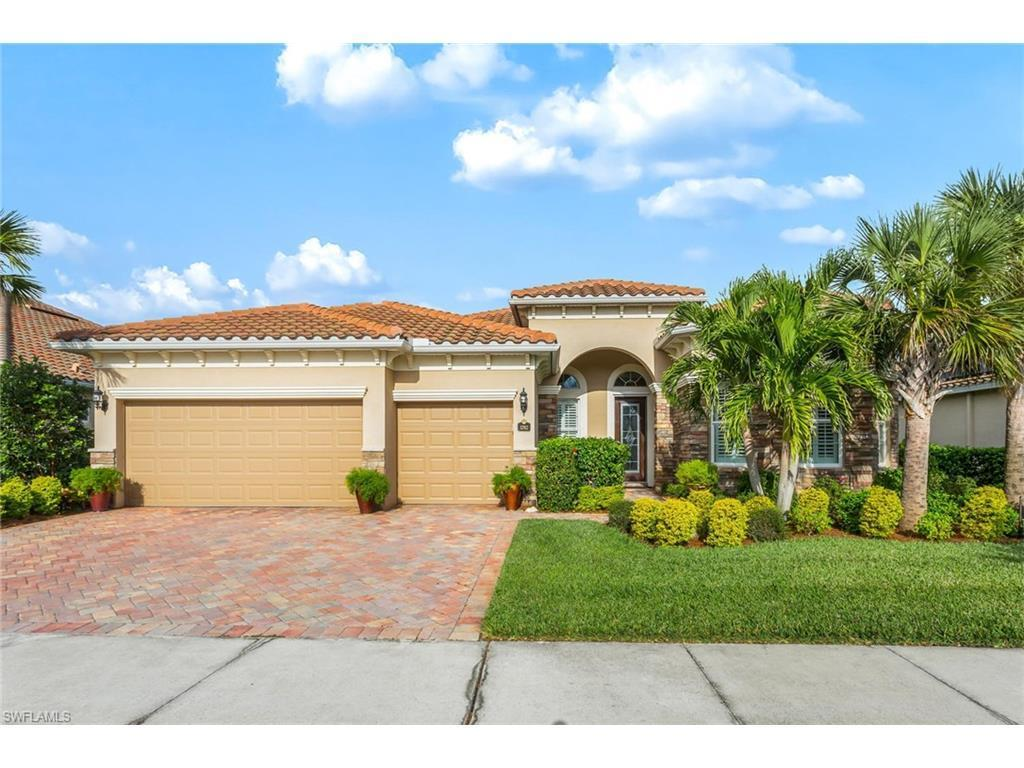 12812 guildford ter fort myers fl mls 217076151 for 125 crown terrace