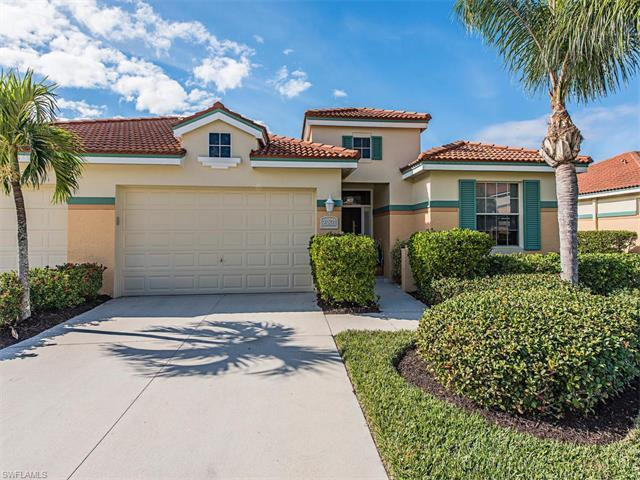 23821 amalfi coast rd 102 estero fl mls 217077518 - Better homes and gardens real estate rentals ...