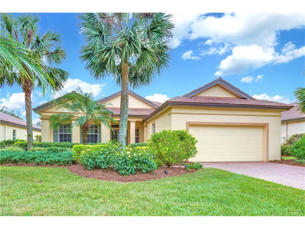 13606 citrus creek ct fort myers fl mls 218001957 better homes and gardens real estate