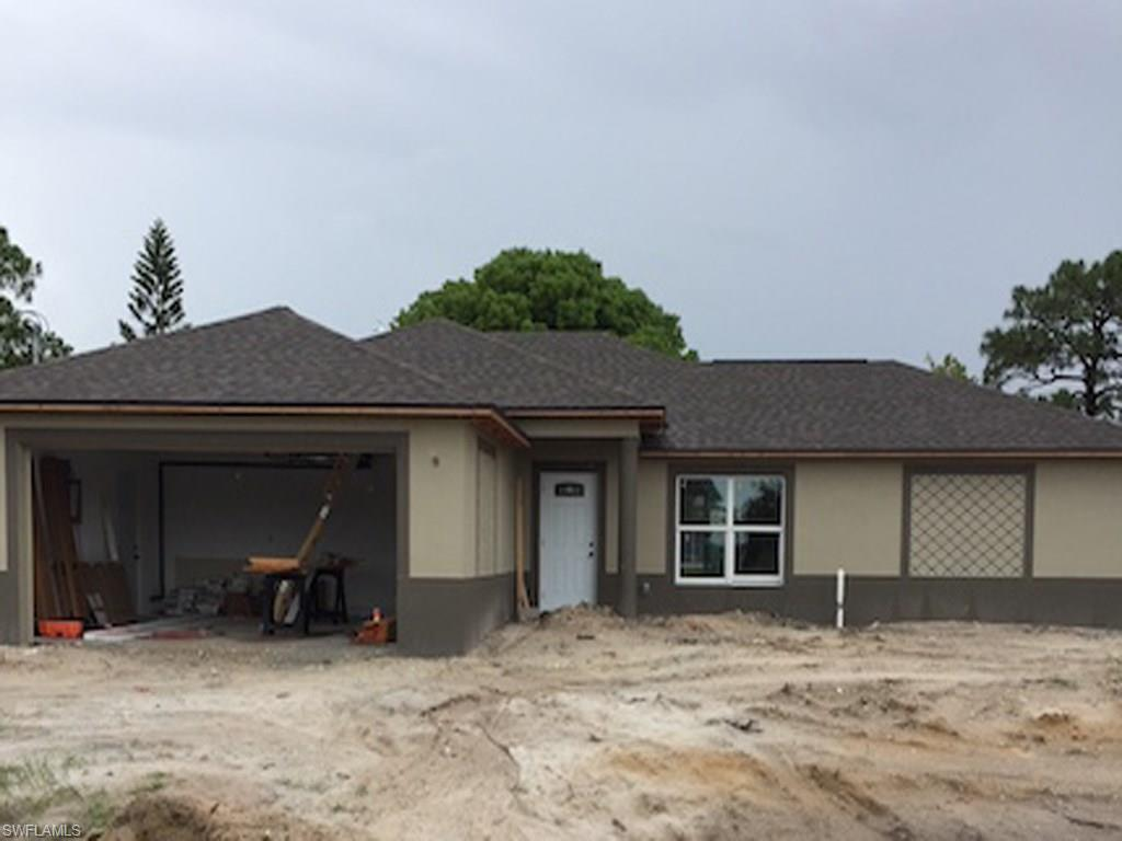 1627 sw 22nd ter cape coral fl mls 218017861 better for 2300 sw 22 terrace