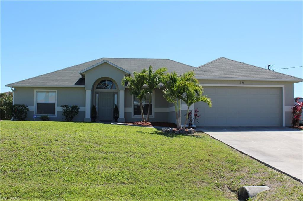 1738 nw 19th ter cape coral fl mls 218019867 ziprealty
