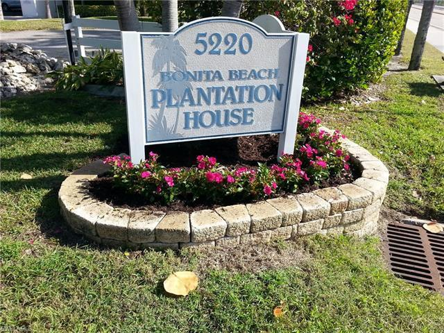 5220 bonita beach rd apt 103 103 bonita springs fl mls click the heart icon to add this property to your favorites list mightylinksfo
