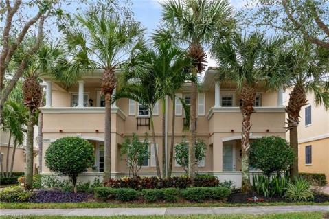 Bonita Springs Real Estate Find Condos For Sale In Bonita Springs
