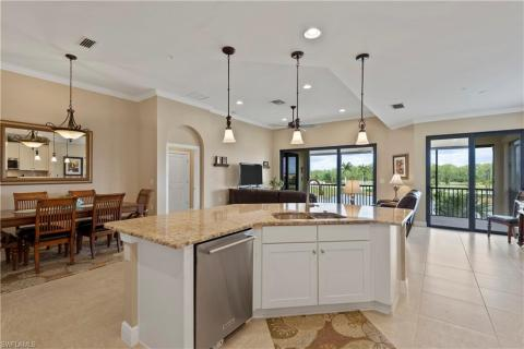 Pelican Preserve Homes For Sale Real Estate Fort Myers Ziprealty