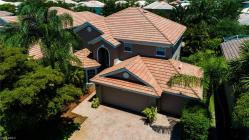 Local Real Estate Homes For Sale Pelican Preserve Fl Coldwell