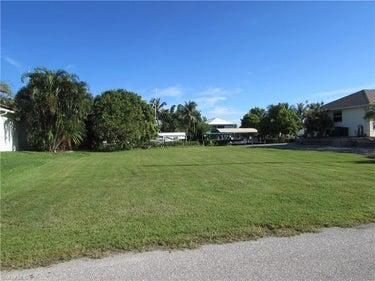 LND located at 5414 Martin Cove