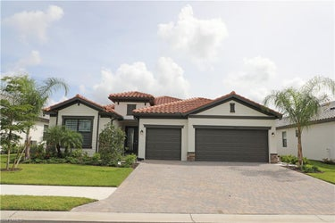 SFR located at 11888 Hickory Estate Circle