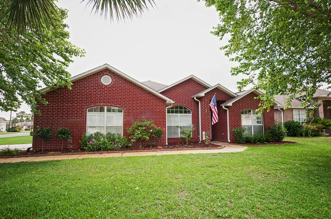 Christina clark era american real estate for American homes realty