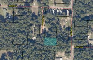 LND located at 6920 Dorsey Lane