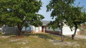 SFR located at 1608 Woodlawn Beach Road