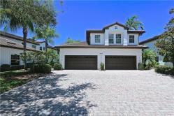 Naples Foreclosures — FL Foreclosed Homes — ZipRealty