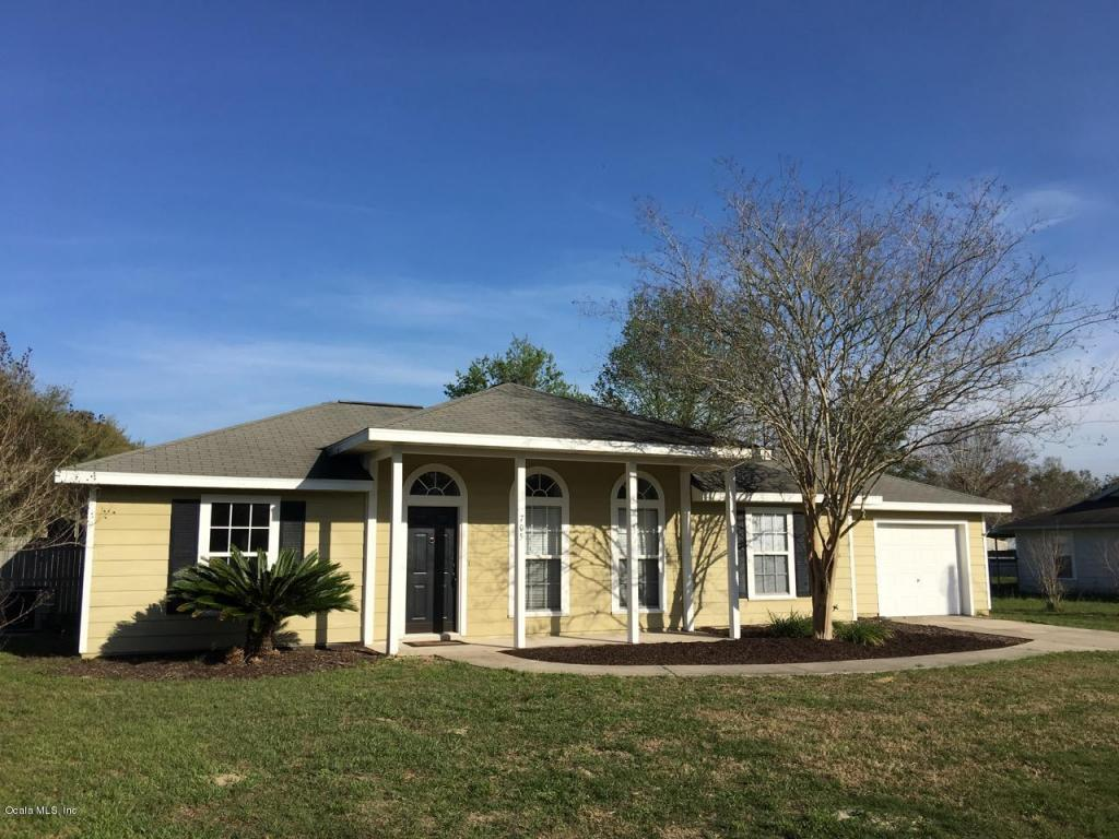 705 se 1st st williston fl mls 514856 era