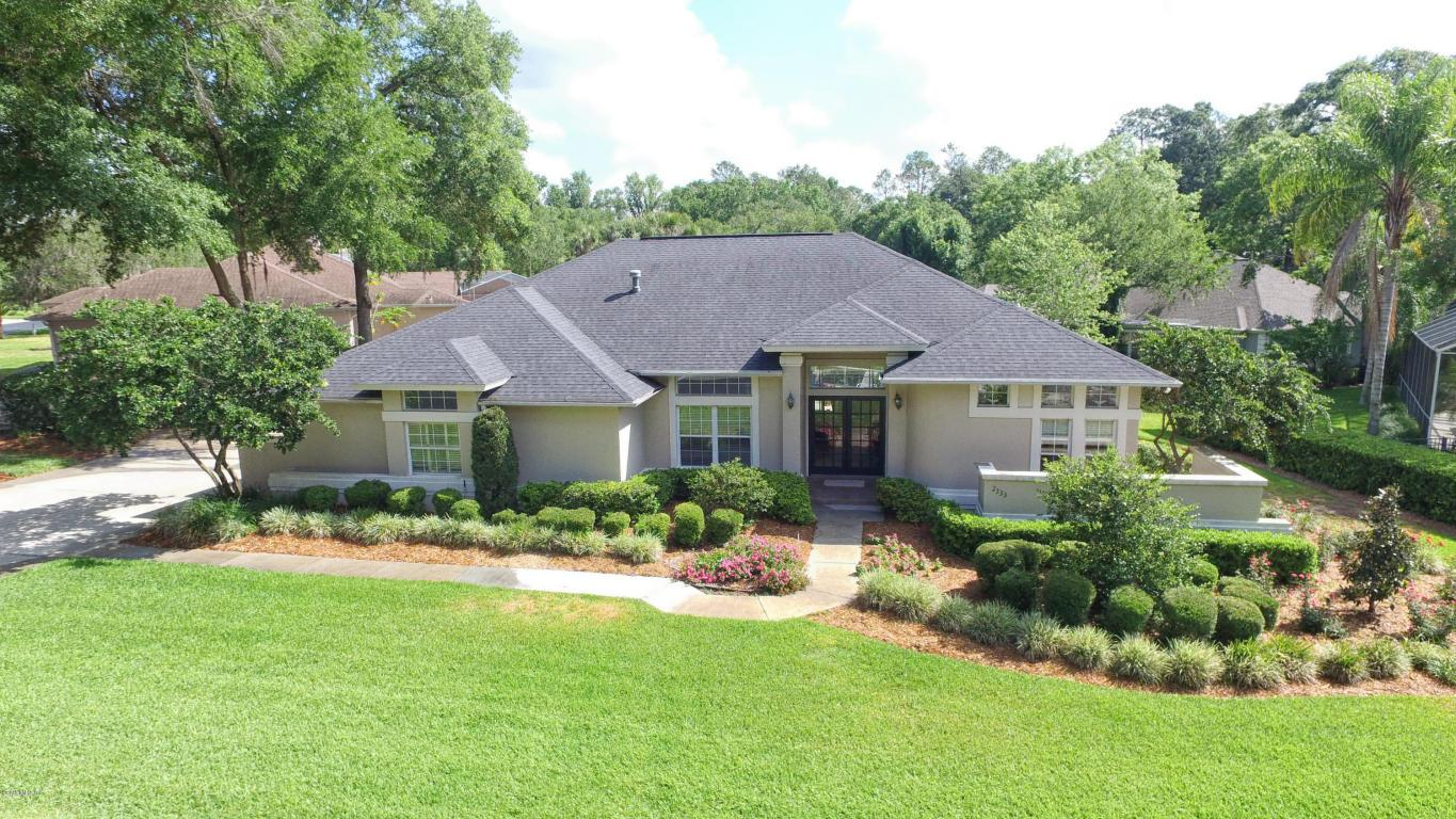 2333 Se Laurel Run Dr Ocala Fl Mls 518582 Century 21 Real Estate